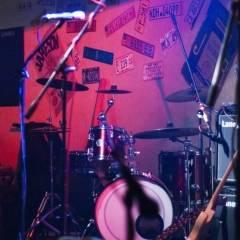Сцена. Відео-концерт групи