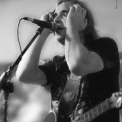 Юрій Верес. Відео-концерт групи