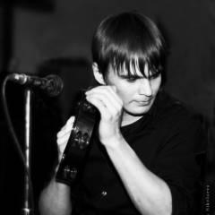Микита Єфанов. Відео-концерт групи