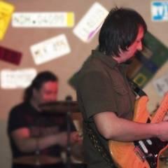 Віктор Чернецький. Відео-концерт групи