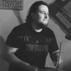 Сергій Спатарь. Відео-концерт групи