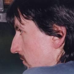 Віктор Чернецький, 02.06.2004