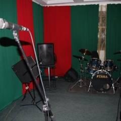 Barabass Records 2010
