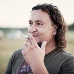 Сергій Спатарь.