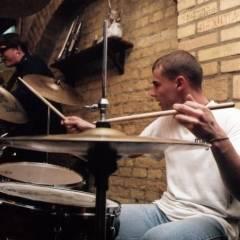 Іван Козаченко. Концерт групи
