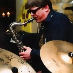 Євген Прядко. Концерт групи