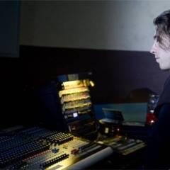 Презентація альбому