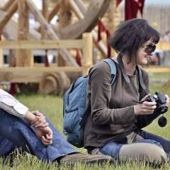 """Концерт в парку """"Київська Русь"""" (с.Копачів, 30.05.2010). Фото: Олександр Ковтун"""