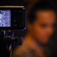 """Зйомки кліпу """"Там, за горами"""" гурту """"Кам`яний гість"""". Автор фото - Віктор Чернецький_49"""
