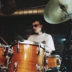Іван Козаченко. День народження гурту