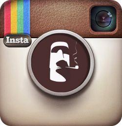 Мы в Instagram!