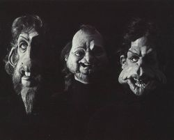 The song Land of Confusion (Santerini edge) of the group GENESIS will be performed in the Ukrainian language remix in the album 70/80