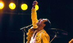 Пісня легендарного британського гурту Queen прозвучить українською мовою в альбомі 70/80