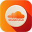 Kamyaniy gist на SoundCloud